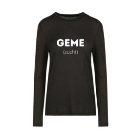 T shirt Geme