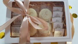 Eid choco gift box