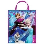 Tote bag Frozen
