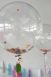 Design your balloon!