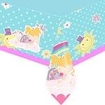 Tafelkleed princess party