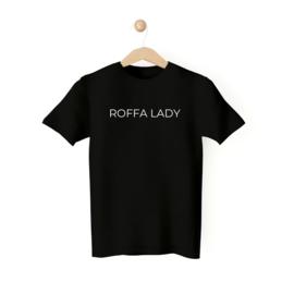 T shirt Roffa