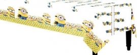 Tablecover Minions