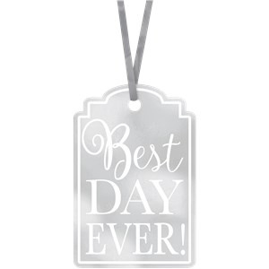 Tags best day silver (25st)