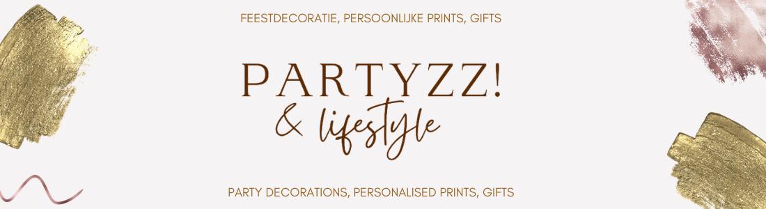 partyzz