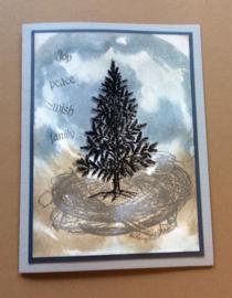 Christmas Tree Single Combi Sale