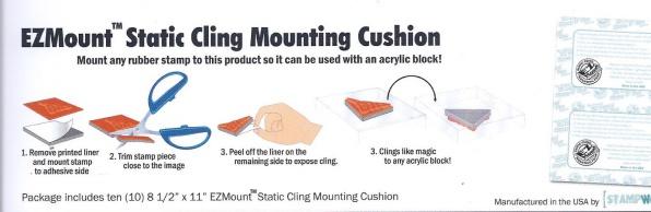 EZ mount, hoe te mounten 001.jpg