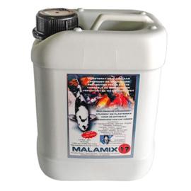 Malamix 2.5 ltr