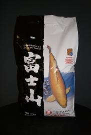 Fujiyama Staple Diet 10 kg Medium