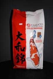 Yamato Colour Enchance 5 kg Medium