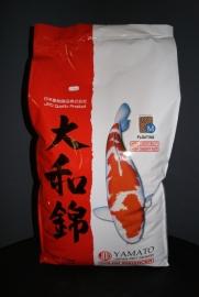 Yamato Colour Enchance 10 kg Medium