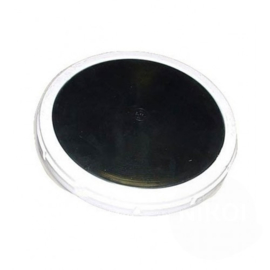 EPDM membraam luchtschotel 240mm