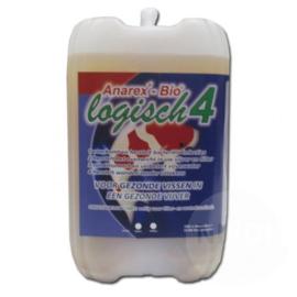 Anarex-Bio Logisch 4 / 5 ltr