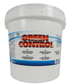 Green Control 5 KG Anti Draadalg