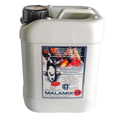 Malamix 5 ltr