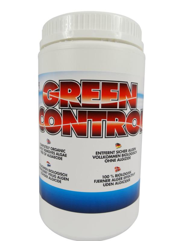 Green Control 1 kg Anti Draadalg