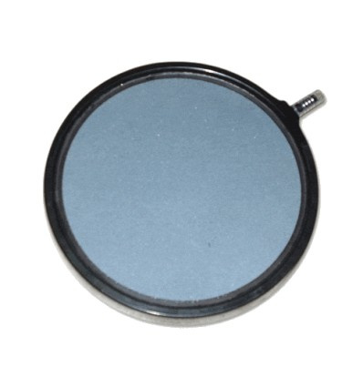 luchtsteen rond 200mm