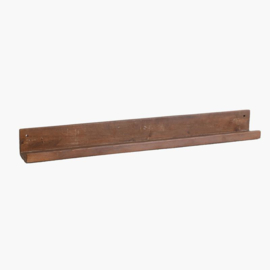 wandplank wall shelf