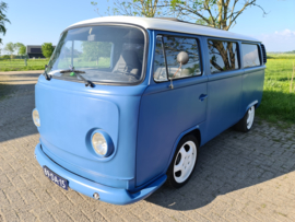 Volkswagen T2 Beach Cruiser bj 1974 2.0 L apk 5-2023