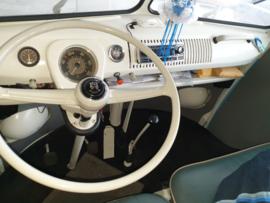 Volkswagen T1 Spijlbus bj 1967 Californisch import top staat