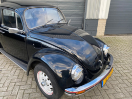 Volkswagen Kever bj 3-1983 apk 6-2022 verkocht