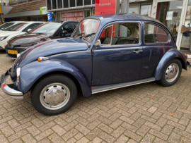 Volkswagen Kever 1300 apk 10-2022 Verkocht