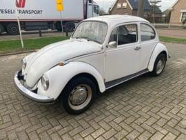 Volkswagen Kever bj 1970 iets  werk origineel
