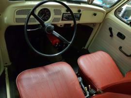 Volkswagen Kever 1300 bj 1971 apk.6-2022