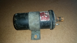 Scirocco bobine nr 171905115