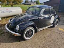 Volkswagen Kever bj 1975 apk 10-2022 Verkocht
