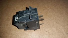 Scirocco type 1 achter ruitenwisserschakelaar 171955701 Golf Jetta