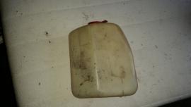 Ruitensproeier tankje 431955453 Scirocco 1 Golf 1 Jetta  caddy