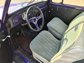 Volkswagen Kever 1300  bj 1959  rijd super