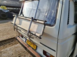 Volkswagen T3 Westfalia diesel bj 1986 apk 1-2023