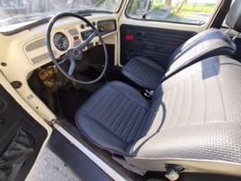 Volkswagen Kever BJ 1976 APK 5-2023 De Doch