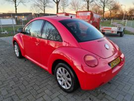 Volkswagen Love Beetle ❤ bj 12-2001 apk 2-2021