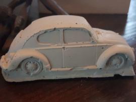 Volkswagen Kever beton