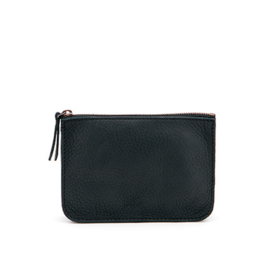 Pouch in 'Black