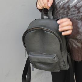 Ruby Backpack in 'Black'