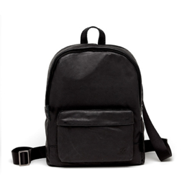 Ruby Backpack in 'Black'