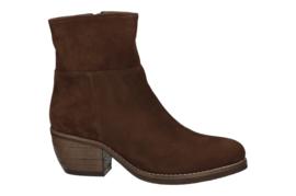 Donna enkellaars in 'Chocolate' | FELIZ laarzen