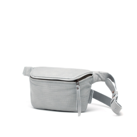 Babet Bumbag in 'Gray'