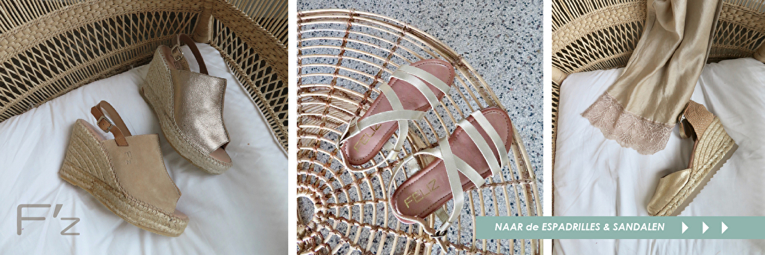 FELIZ _land espadrilles sandalen sneakers laarzen zomer 20.jpg