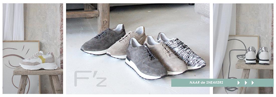 FELIZ _landW19 sneakers schoenen gympen.jpg
