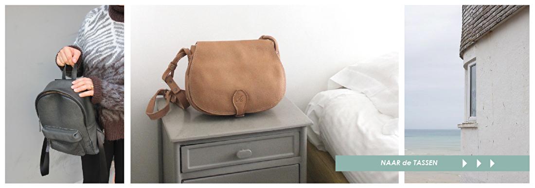 FELIZ _landW193 tassen bags backpack rugzak.jpg