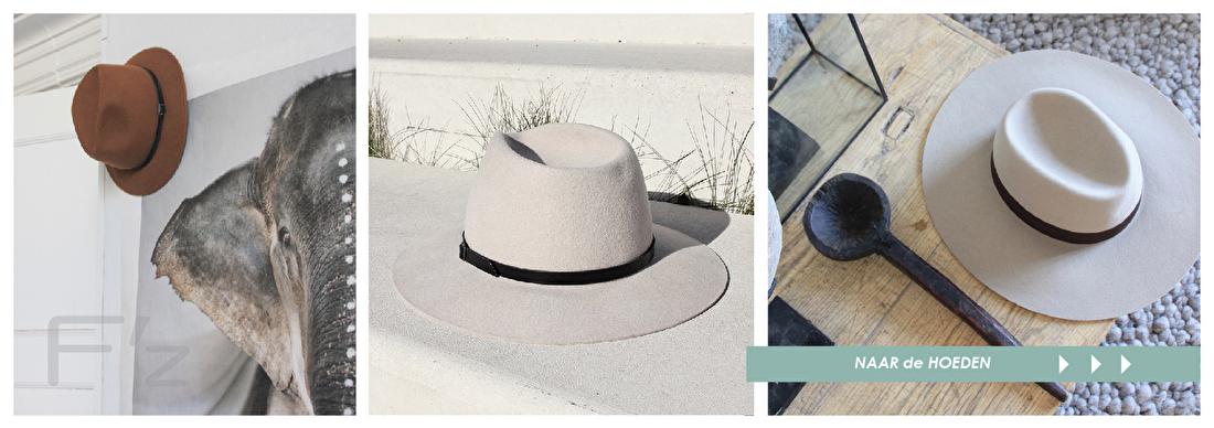 FELIZ _landW19b hoeden hats caps.jpg