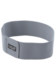 WORKOUT BAND LIGHT GREY