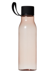 LIGHT WEIGHT BOTTLE 0,6l ENERGIZED PINK