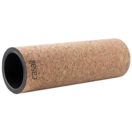 TUBE ROLL NATURAL CORK