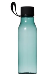 LIGHT WEIGHT BOTTLE 0,6l STREAMING GREEN